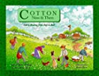 Cotton Now & Then: Fabric-Making from Boll…