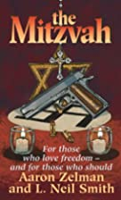 The Mitzvah by Aaron Zelman