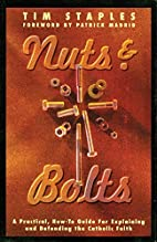 Nuts & Bolts: A Practical Guide for…