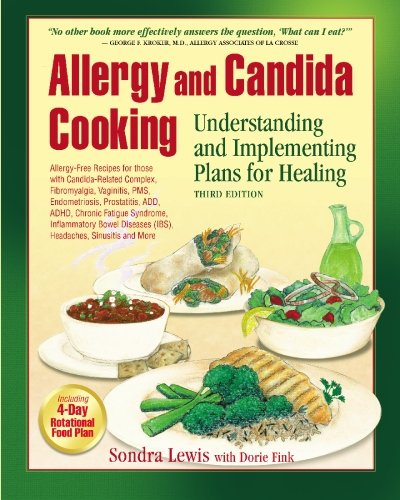 allergy-and-candida-cooking-understanding-and-implementing-plans-for-healing