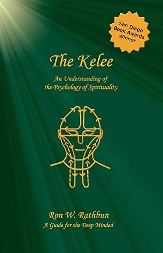 the-kelee-an-understanding-of-the-psychology-of-spirituality
