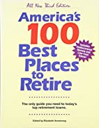 America's 100 Best Places to Retire: The…
