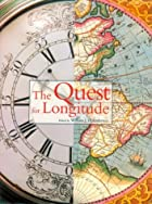 The Quest for Longitude: The Proceedings of…