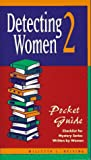 Heising, Willetta L.: Detecting Women 2 Pocket Guide