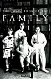 Bill Buford: The Granta Book of the Family