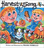 Frank Fiorello: Harvest Song