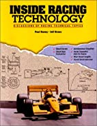 Inside Racing Technology: Discussions of…