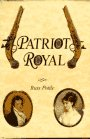 Patriot Royal by Russ Pottle