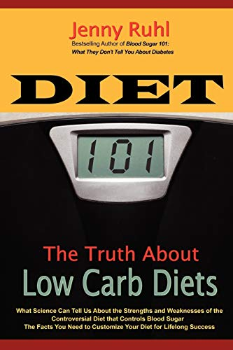 diet-101-the-truth-about-low-carb-diets