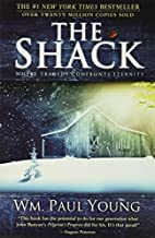 The Shack: Where Tragedy Confronts Eternity…