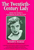 The Twentieth-Century Lady: Donna Lou…