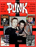 Holmstrom, John: Punk, the Original: The Original