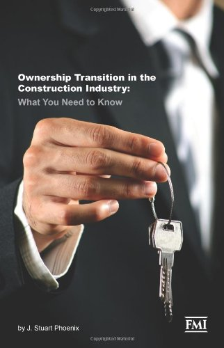 ownership-transition-in-the-construction-industry-what-you-need-to-know