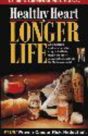 healthy-heart-longer-life