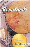 Cott, Jonathan: Homelands