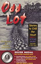 Odd Lot : Stories to Chill the Heart…