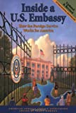Dorman, Shawn: Inside a U.S. Embassy: How the Foreign Service Works for America