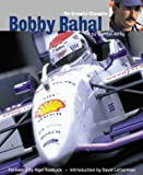 Kirby, Gordon: Bobby Rahal: The Graceful Champion