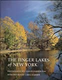 Harrington, Charles: The Finger Lakes of New York