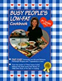 Hall, Dawn: Busy Peoples Low-Fat Cookbook
