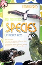 Endangered and Threatened Species Of Puerto…