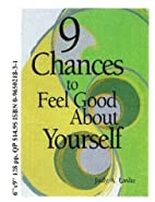 9 Chances to Feel Good About Yourself by…