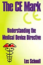 The CE Mark: Understanding the Medical…