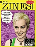 V. Vale: Zines! Volume Two