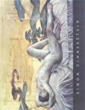 Arnheim, Rudolf: Simon Dinnerstein: Painting and Drawing
