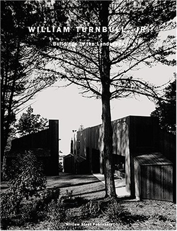 william-turnbull-jr-buildings-in-the-landscape-architectural-monograph-san-francisco-calif-3