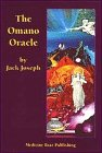 The Omano Oracle by Jack Joseph
