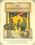 Wiggin, Kate Douglas: The Arabian Nights