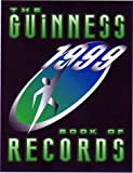 [???]: The Guinness Book of Records, 1999