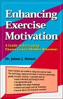 Enhancing Exercise Motivation: A Guide to…
