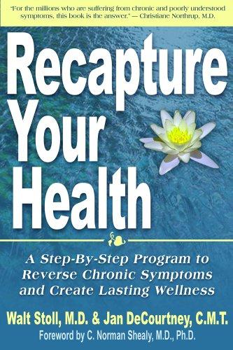 recapture-your-health