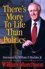 There's More to Life Than Politics by…