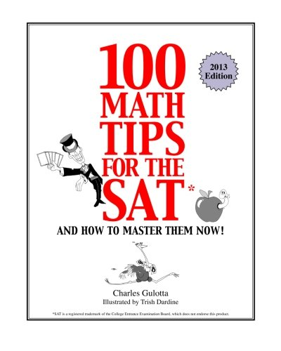 100-math-tips-for-the-sat-and-how-to-master-them-now
