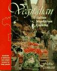 Vegitalian: Italian Vegetarian Cooking by…