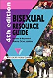 Ochs, Robyn: Bisexual Resource Guide