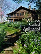 A Place Called Aullwood in Southwestern…