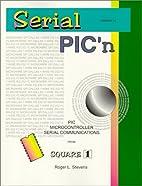 Serial PIC'n : PIC Microcontroller…