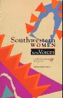 Southwestern Women: New Voices by Caitlin L.…