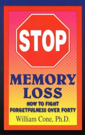 stop-memory-loss-how-to-fight-forgetfulness-over-forty