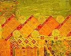 Harry Partch: Enclosure 3 by Harry Partch