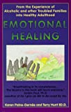 Paine-Gernee, Karen: Emotional Healing