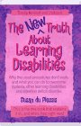 Du Plessis, Susan: The new truth about learning disabilities