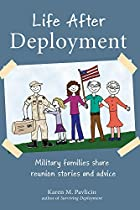 Life After Deployment: Military families…