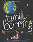 Family Learning: How to Help Your Children…