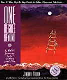 Narrin, Janeanne: One Degree Beyond: A Reiki Journey into Energy Medicine Including New Material from the Usui Diaries