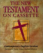 The New Testament on Cassette, Contemporary…